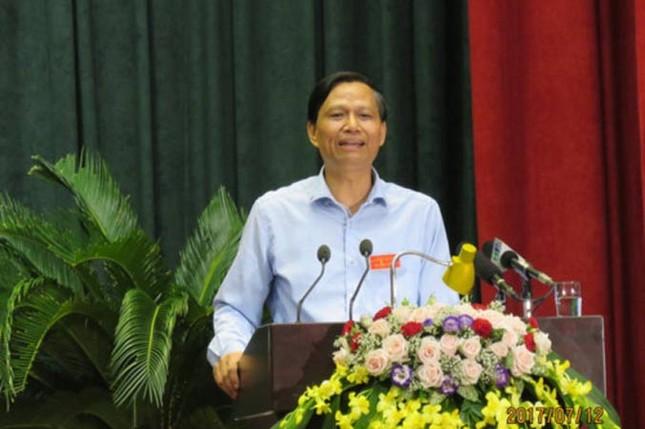 Sửa điểm hàng loạt tại Hà Giang: Các giám đốc sở giáo dục nói gì? ảnh 1