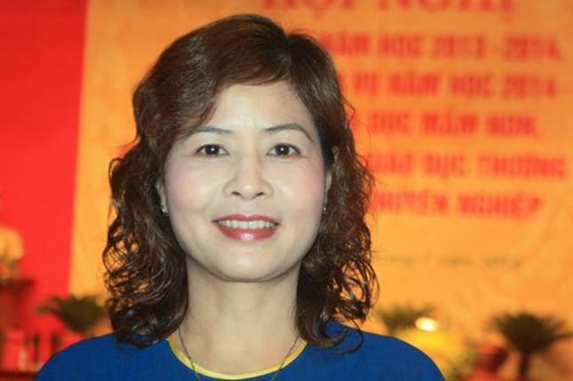 Sửa điểm hàng loạt tại Hà Giang: Các giám đốc sở giáo dục nói gì? ảnh 2