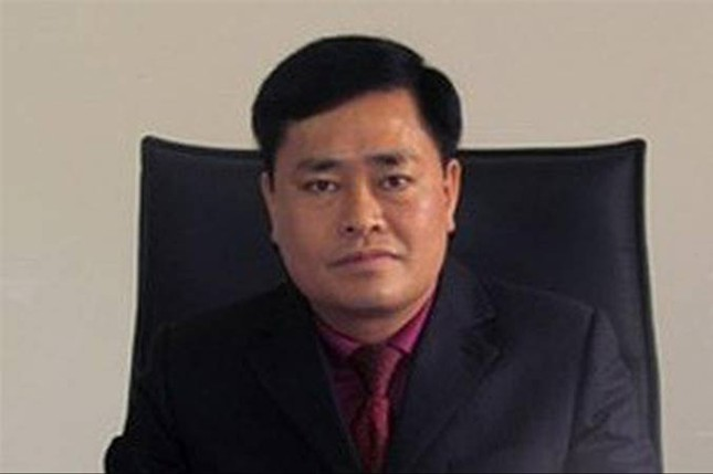Bảng điểm khủng 35 cảnh sát nghĩa vụ: Phó chủ tịch Lạng Sơn nói gì ảnh 1