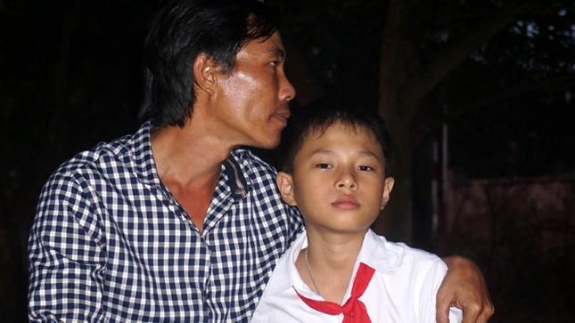Huỳnh Văn Nén và án oan kép: Những đứa trẻ vườn điều ảnh 2