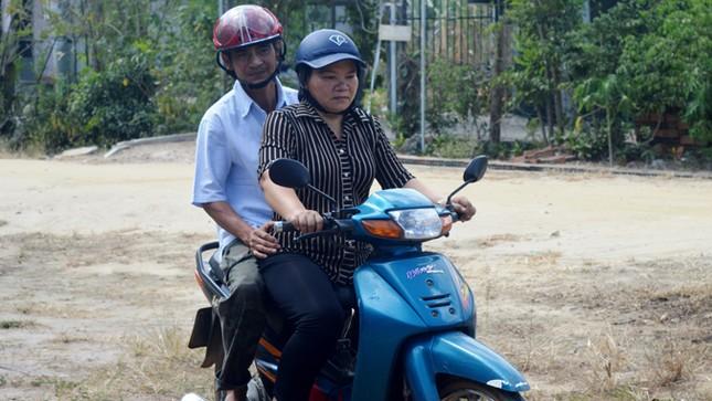 Ông Huỳnh Văn Nén vẫn mang án oan? ảnh 1