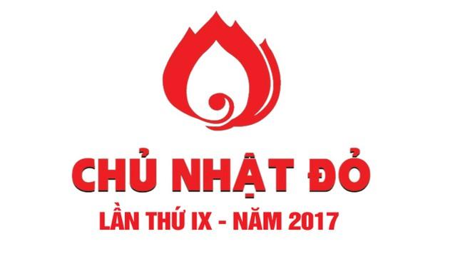 Ngày hội hiến máu trên đất Tổ ảnh 1