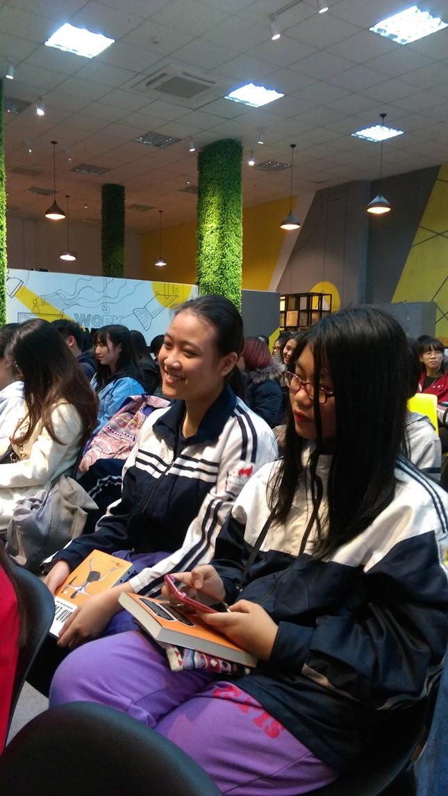 Đến lượt truyện tranh Việt Nam ăn khách ảnh 1