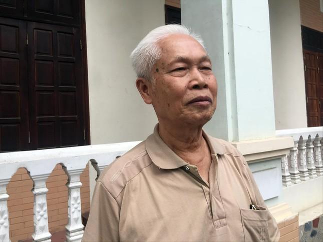 Hôm nay tuyên án gian lận thi cử Hà Giang: Nâng điểm 106 thí sinh để 'tạo phúc'? ảnh 1