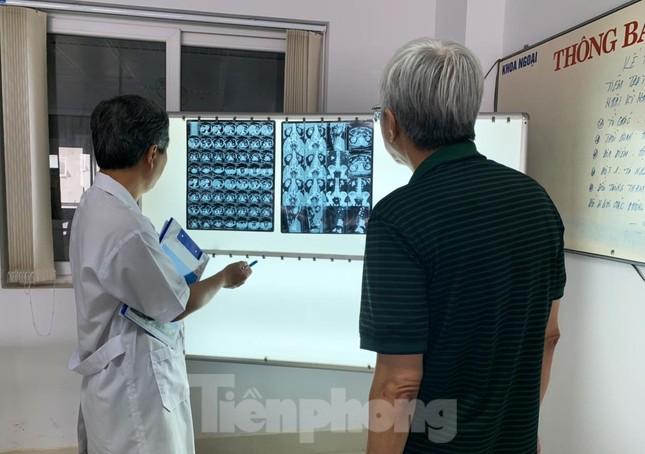 Hơn 700 chuyên gia Niệu-Thận hội tụ tại Đắk Lắk ảnh 3