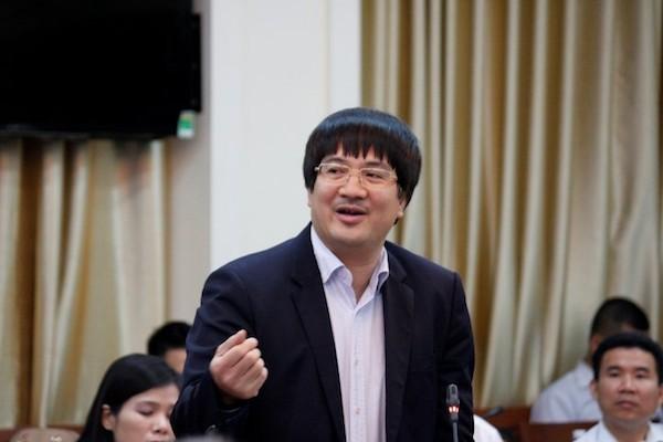 Bán lẻ Việt Nam: Thua lỗ nghìn tỷ, các đại gia vẫn đua đầu tư ảnh 2