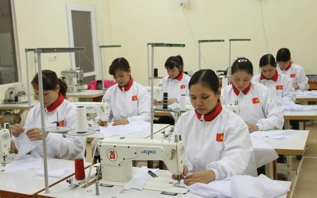 Doanh nghiệp xuất khẩu lao động liêu xiêu vì dịch COVID-19 ảnh 1