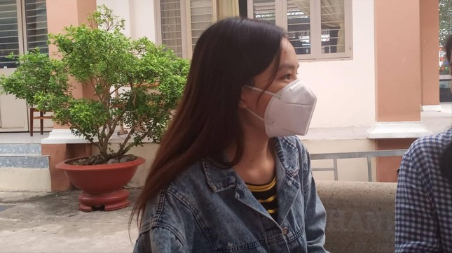 Vụ nghi bạo hành, ép quan hệ tình dục ở Tây Ninh: Nạn nhân yêu cầu xử lý hình sự ảnh 1