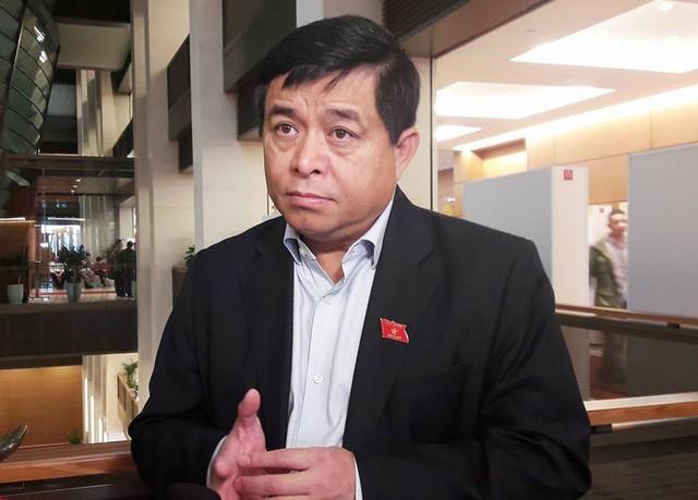 Bùng phát vốn ngoại mua doanh nghiệp Việt ảnh 1