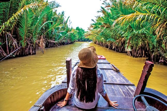 Người Thụy Sĩ tiếp thị hình ảnh Việt Nam ảnh 2