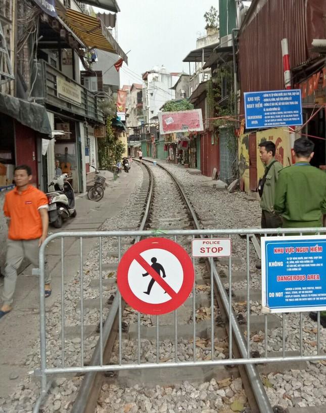 Quận Hoàn Kiếm: Nhiều sáng tạo trong quản lý đô thị ảnh 1