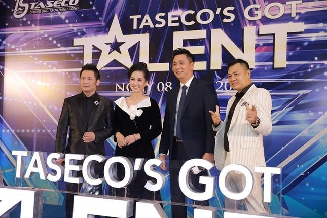 Taseco Airs hoàn thành nhiều mục tiêu quan trọng trước thềm năm mới ảnh 2