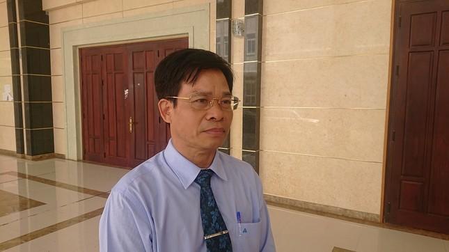 Giám đốc Sở Công Thương Đắk Lắk cụ thể hóa 'chương trình hành động' ảnh 1