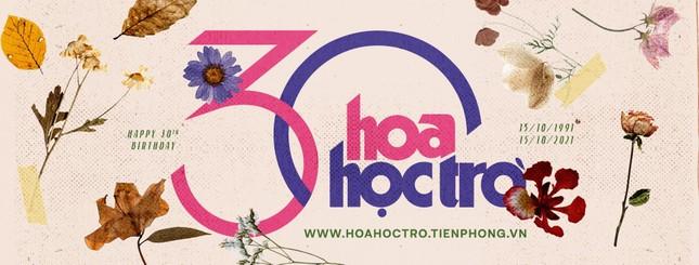 Banner chân trang 30 năm HHT1