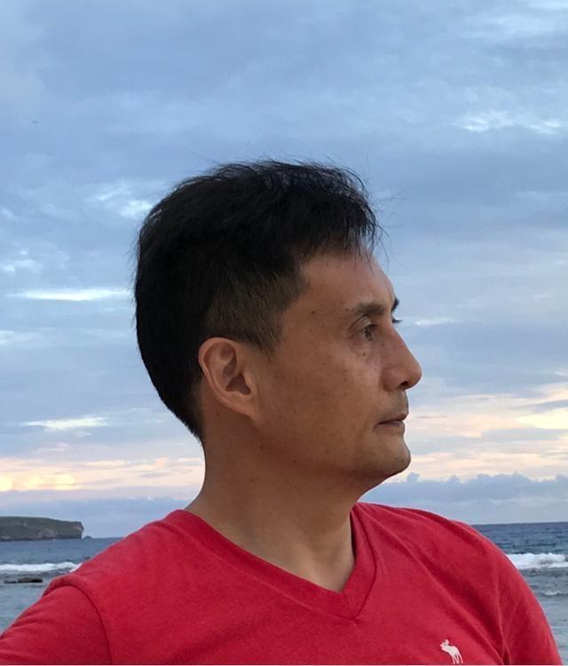 'Bạch Long Mã' Tây Du Ký từng 6 lần mất con, cát-xê cao hơn cả Lục Tiểu Linh Đồng ảnh 8