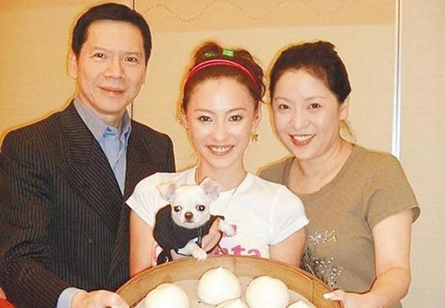Showbiz 4/4: Lệ Quyên cùng Lâm Bảo Châu tổ chức sinh nhật cho con trai ảnh 5