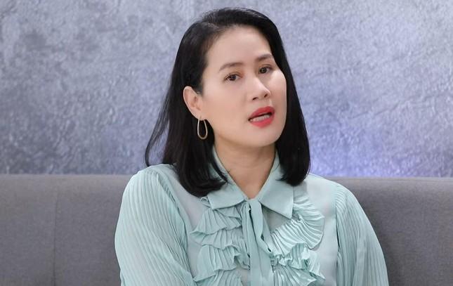 Showbiz 4/4: Lệ Quyên cùng Lâm Bảo Châu tổ chức sinh nhật cho con trai ảnh 6
