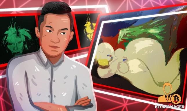 Showbiz 4/4: Lệ Quyên cùng Lâm Bảo Châu tổ chức sinh nhật cho con trai ảnh 7