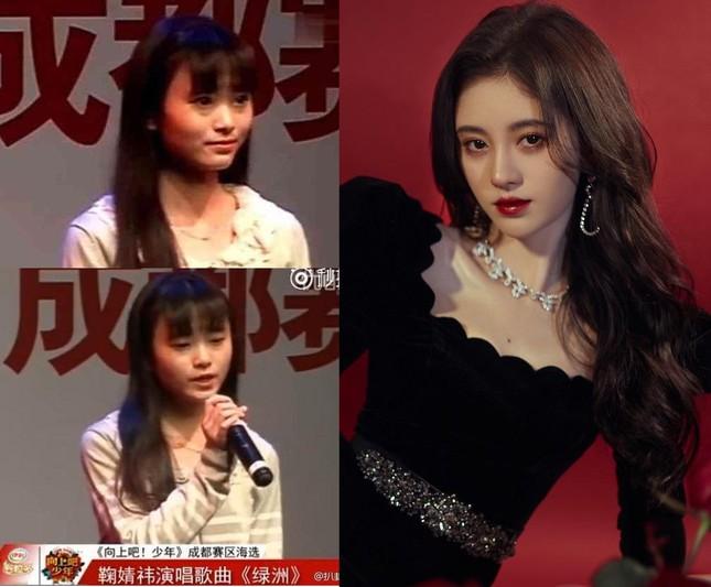 Park Min Young, Cúc Tịnh Y: 'Vịt hóa thiên nga' thành công nhất showbiz Hàn, Trung ảnh 8