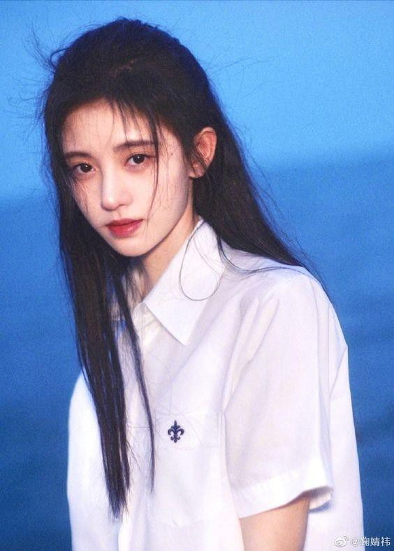 Park Min Young, Cúc Tịnh Y: 'Vịt hóa thiên nga' thành công nhất showbiz Hàn, Trung ảnh 7
