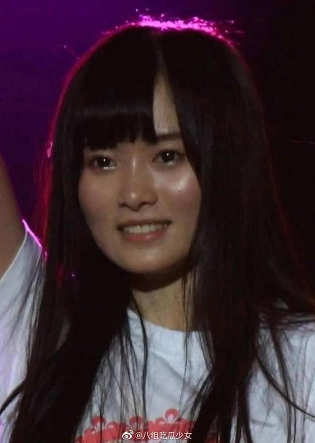Park Min Young, Cúc Tịnh Y: 'Vịt hóa thiên nga' thành công nhất showbiz Hàn, Trung ảnh 9