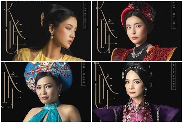 Showbiz 10/4: Chơi gameshow 'ăn gian' nhưng Đại Nghĩa và Việt Hương lại được khen ngợi ảnh 5