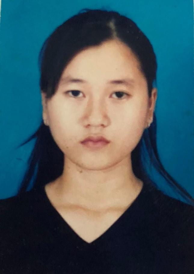 Lâm Vỹ Dạ tung ảnh năm 17 tuổi khiến dân mạng 'ngỡ ngàng' ảnh 1