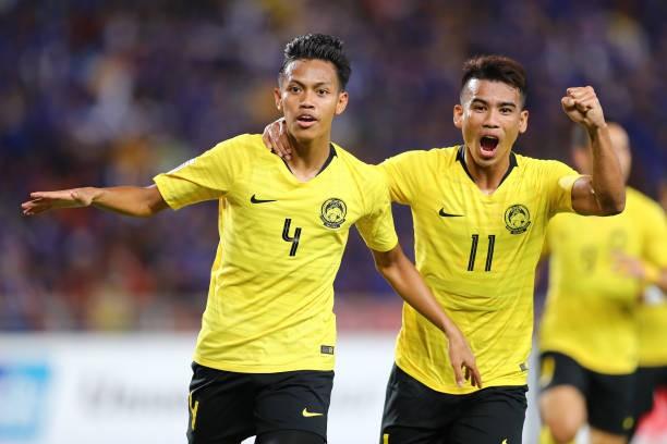 Malaysia ngoan cường vượt Thái Lan vào chung kết AFF Cup ảnh 20