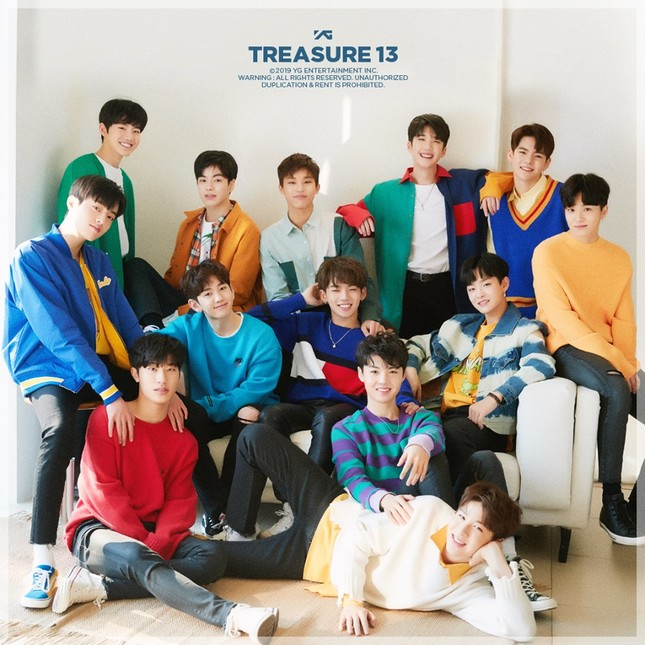 Showbiz châu Á 20/7: Jungkook (BTS) dẫn đầu lượt tìm kiếm Google, Cúc Tịnh Y đẹp như mộng ảnh 3