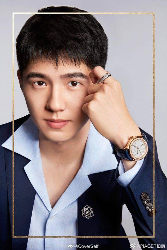 Showbiz châu Á 20/7: Jungkook (BTS) dẫn đầu lượt tìm kiếm Google, Cúc Tịnh Y đẹp như mộng ảnh 6