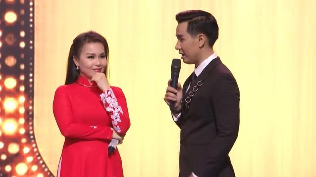 NSND Hồng Vân và Hoài Linh kể những chuyện xúc động về em gái thân Cẩm Ly ảnh 5