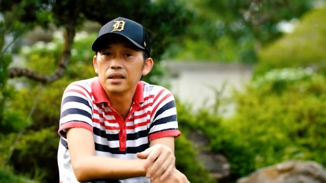 NSND Hồng Vân và Hoài Linh kể những chuyện xúc động về em gái thân Cẩm Ly ảnh 1