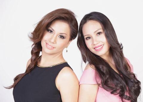 NSND Hồng Vân và Hoài Linh kể những chuyện xúc động về em gái thân Cẩm Ly ảnh 4