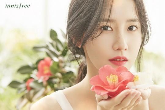 Scandal lộ trọn vòng 1 gây chấn động showbiz Hàn của nữ diễn viên '49 ngày' ảnh 2