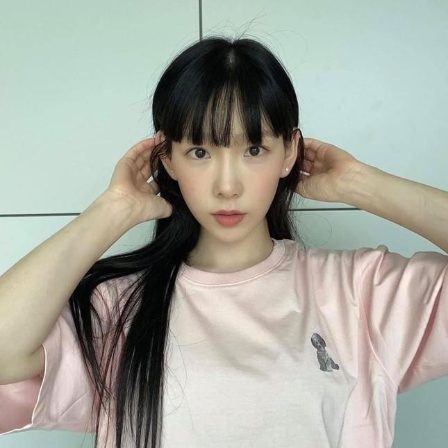 Scandal lộ trọn vòng 1 gây chấn động showbiz Hàn của nữ diễn viên '49 ngày' ảnh 8