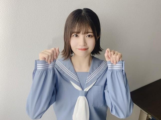 Hoa hậu sở hữu sắc vóc nóng bỏng nghi hẹn hò Lee Min Ho ảnh 6