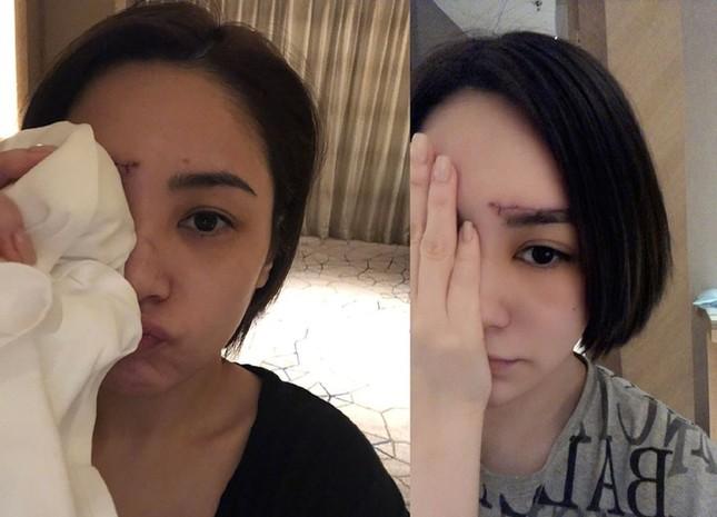 Mê mẩn trước vóc dáng quá đỗi gợi cảm thời con gái của 'mỹ nhân đẹp nhất Philippines' ảnh 7