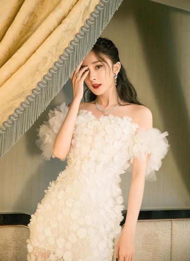 Tranh cãi thiết kế của nhiếp ảnh gia nổi tiếng Trung Quốc giống hệt áo dài Việt Nam ảnh 6
