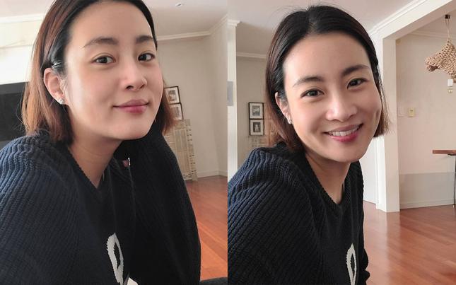 Thổn thức trước vẻ đẹp thời trẻ của 'đệ nhất mỹ nhân Hồng Kông' Quan Chi Lâm ảnh 9