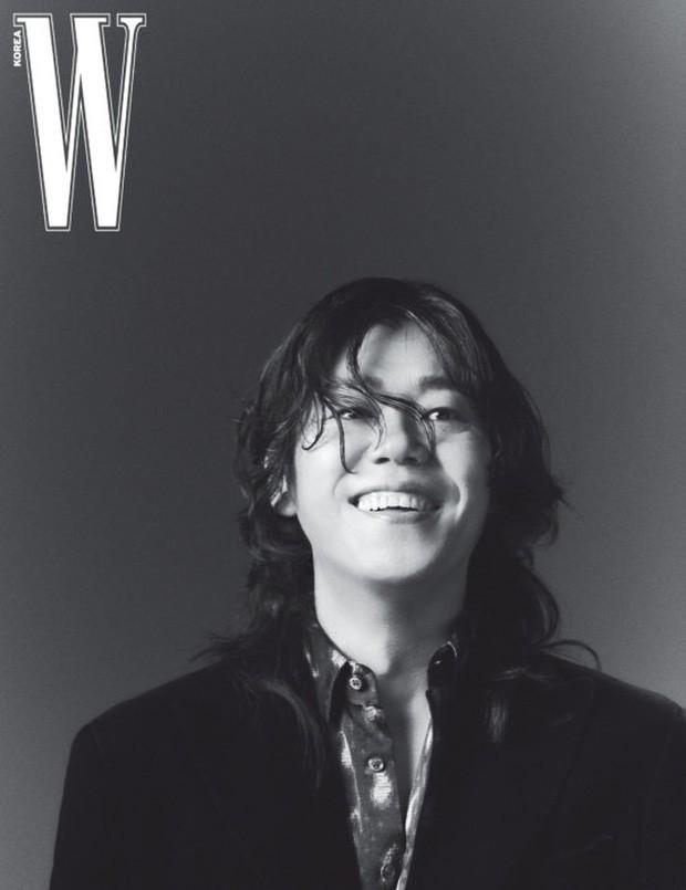 Thổn thức trước vẻ đẹp thời trẻ của 'đệ nhất mỹ nhân Hồng Kông' Quan Chi Lâm ảnh 10