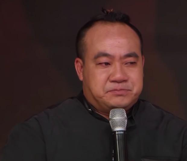 Hiếu Hiền xin lỗi khán giả vì đăng clip phản cảm về thi thể nghệ sĩ Chí Tài ảnh 3