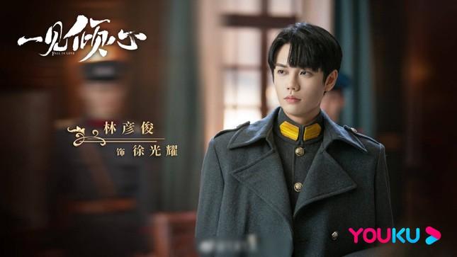 'Nữ hoàng rating' Hàn Quốc từng là tình địch của Nhã Phương trong 'Tuổi Thanh Xuân' ảnh 11