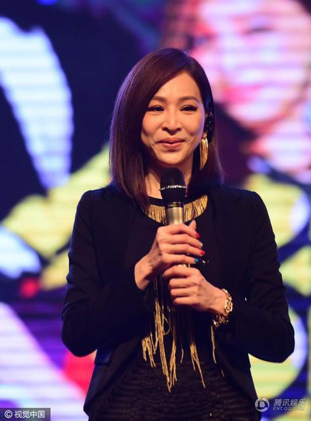 Những 'thảm họa dao kéo' của showbiz châu Á ảnh 14