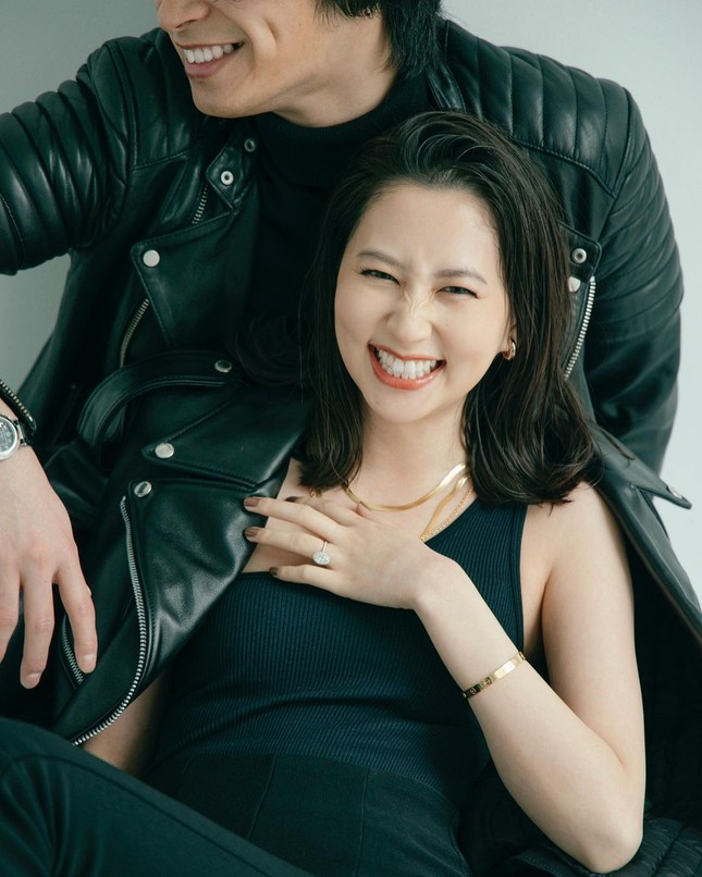 Mê mẩn ngắm các nữ diễn viên hóa thành tứ đại mỹ nhân trong lịch sử Trung Quốc ảnh 13
