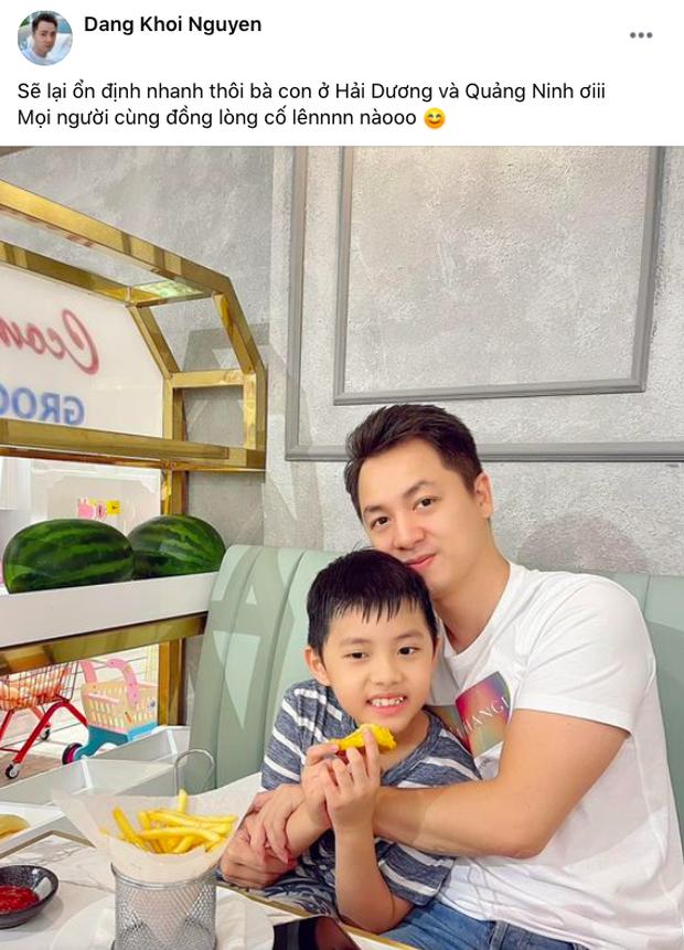 Xuân Bắc, Trấn Thành cùng nghệ sĩ V-biz lan tỏa thông điệp tích cực chống dịch COVID-19 ảnh 7