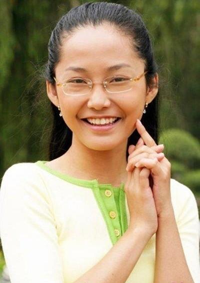 Diễn viên vai Hạnh 'cận' - Kính Vạn Hoa làm giảng viên đại học ở Australia ảnh 2