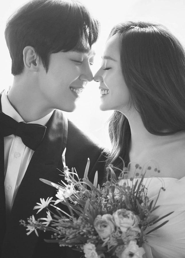 Người phụ nữ duy nhất Châu Tinh Trì có ý định kết hôn ảnh 10