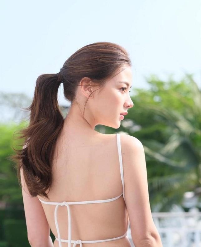 Người phụ nữ duy nhất Châu Tinh Trì có ý định kết hôn ảnh 7