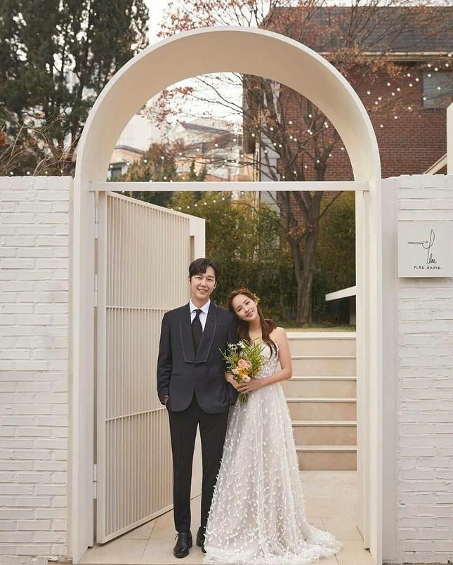 Người phụ nữ duy nhất Châu Tinh Trì có ý định kết hôn ảnh 11