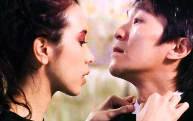 Người phụ nữ duy nhất Châu Tinh Trì có ý định kết hôn ảnh 2